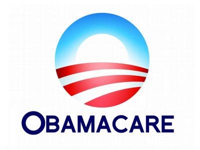 obama-care-logo-vector-28